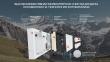 Модуль обеззараживания воздуха Energolux DUF09 2