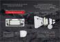 Модуль обеззараживания воздуха Energolux  DUF12 5