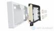 Модуль обеззараживания воздуха Energolux  DUF18 0