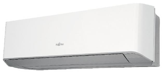 Кондиционер Fujitsu ASYG12LMCE/AOYG12LMCE (inverter)