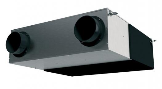 Вентиляционная установка STAR EPVS-350