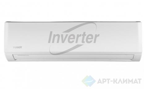 Кондиционер Tosot T09H-SLEu2/I / T09H-SLEu2/O (inverter)