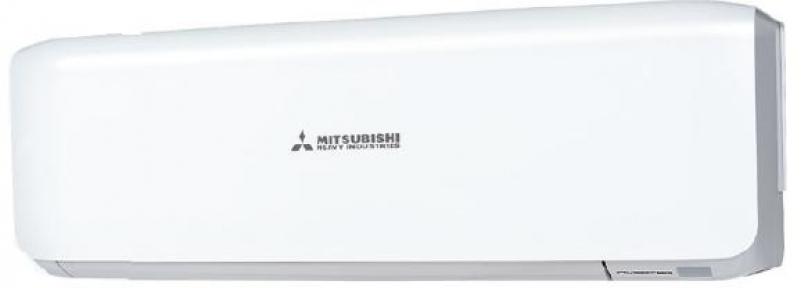 Кондиционер Mitsubishi Heavy SRK20ZS-S/SRC20ZS-S (inverter)