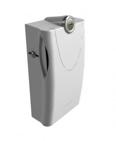 Вентиляционная установка Aeropac SN