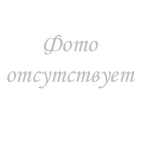 Кондиционер мобильный Royal Clima RM – F52CN-E
