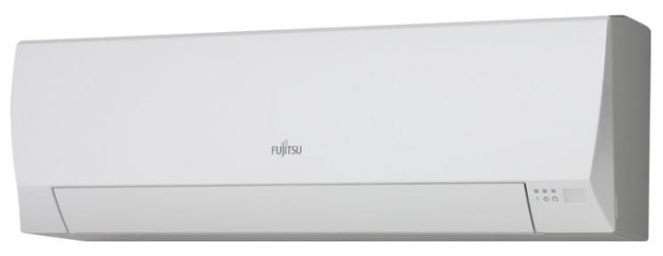 Кондиционер Fujitsu ASYG12LLCD/AOYG12LLCD (inverter)