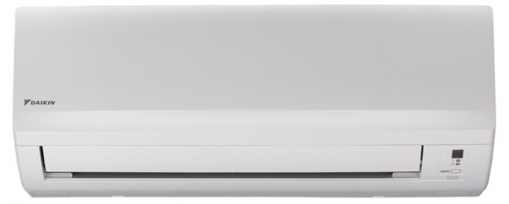 Кондиционер Daikin FTXB35C/RXB35C (inverter)