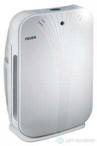 Климатический комплекс FAURA NFC 260 AQUA