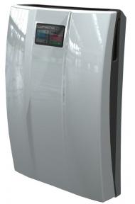 Вентиляционная установка Бризер iFresh LFU