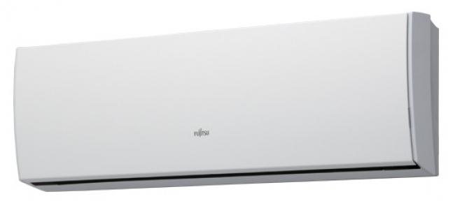 Кондиционер Fujitsu ASYG07LUCA/AOYG07LUCA (inverter)