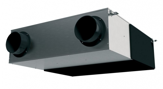 Вентиляционная установка STAR EPVS-200