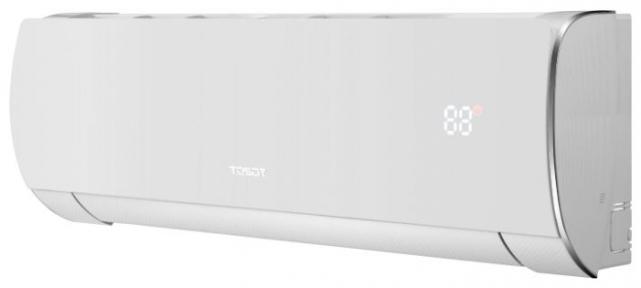 Кондиционер Tosot T09H-SLy/I / T09H-SLy/O