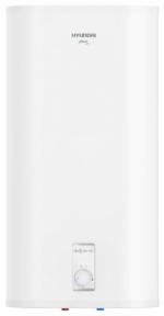 Водонагреватель Hyundai H-DRS-50V-UI310