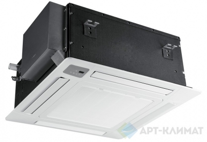 Мульти Сплит Система Hisense AMC-12UX4SAA внутренний блок