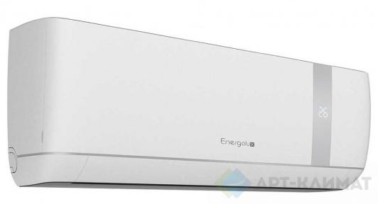 Кондиционер Energolux SAS09BN1-AI/SAU09BN1-AI