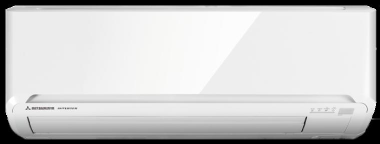 Кондиционер Mitsubishi Heavy SRK50ZM-S (inverter)