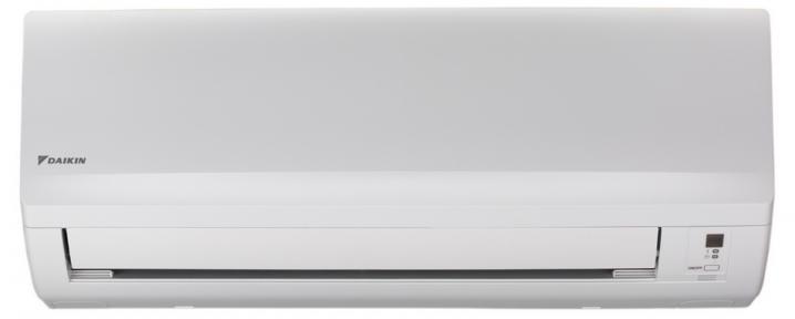 Кондиционер Daikin FTXB25C/RXB25C (inverter)