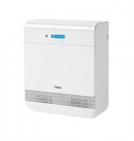 Вентиляционная установка Бризер Tion O2 Standart