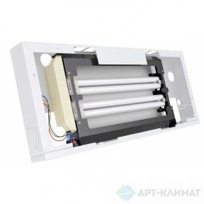 Модуль обеззараживания воздуха Energolux  DUF12