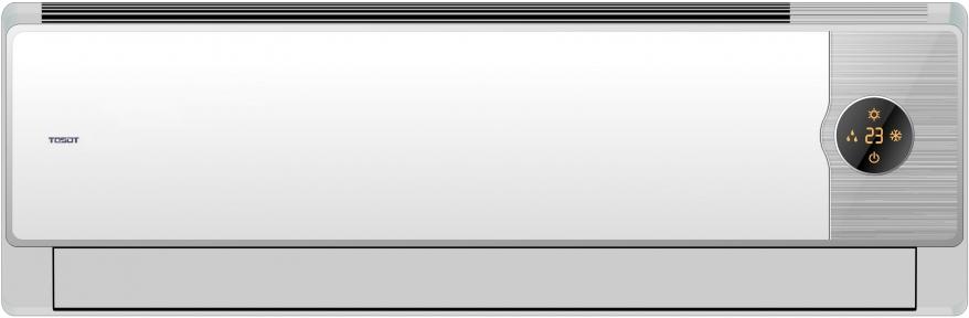 Кондиционер Tosot T09H-SN1/I / T09H-SN1/O